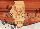 Fox Creek Outfitters