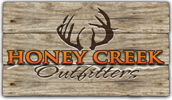 Honey Creek Outfitters