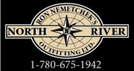 Ron Nemetchek's North River Outfitters LTD.