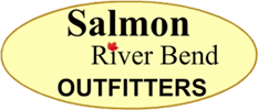 Salmon River Bend Outfitters