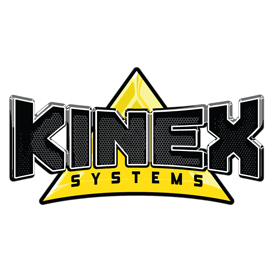 Kinex Systems