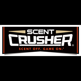 Sent crusher