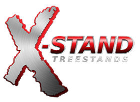 X-Stand